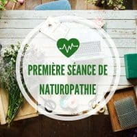 naturopathie clement tisseuil angouleme