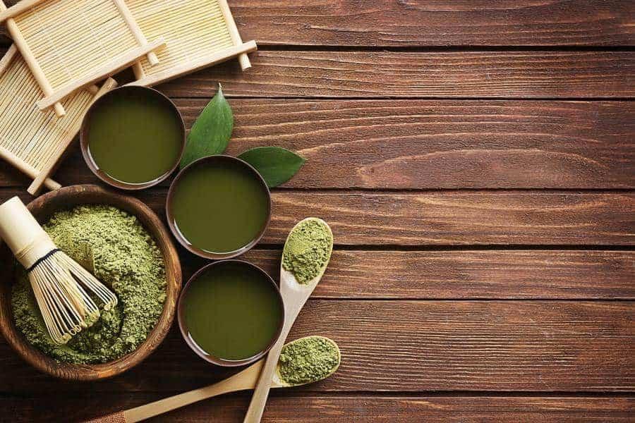 Naturopathie : une nouvelle jeunesse pour la médecine traditionnelle occidentale