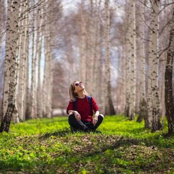 meditation foret nature arbres angouleme naturopathie naturosoin clement tisseuil