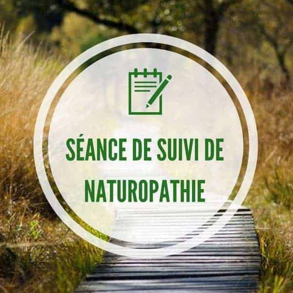 naturopathie angouleme clement tisseuil