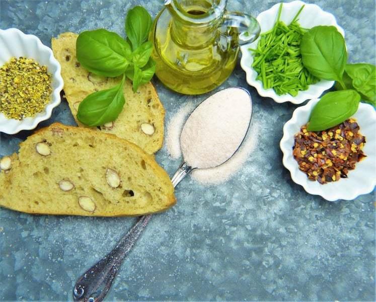 alimentation-vitalisante-naturopathe