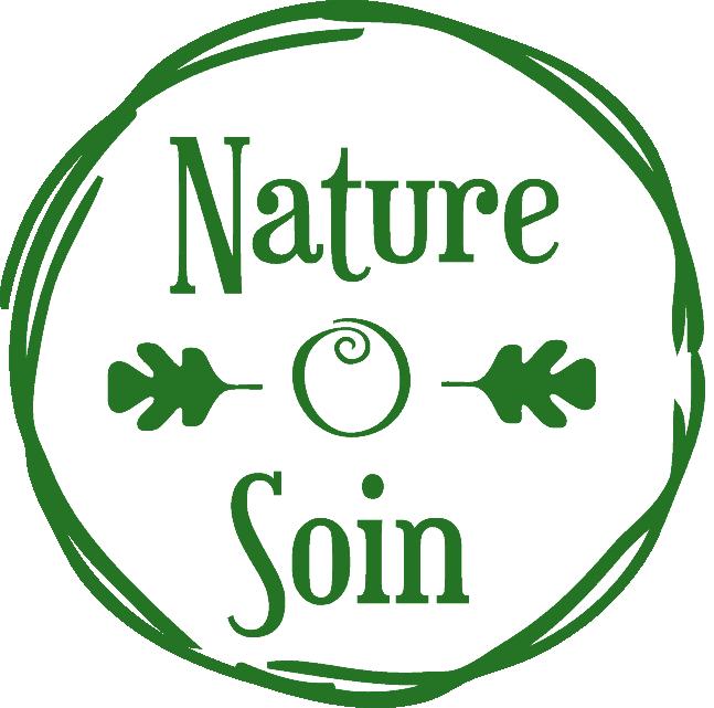 Nature O Soin
