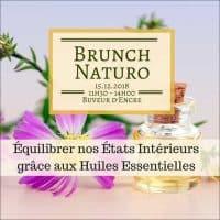 naturopathie, aromathérapie, huiles essentielles, angouleme, clement tisseuil