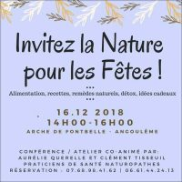 clement tisseuil naturopathe atelier
