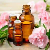 clement tisseuil naturopathe angouleme aromatherapie