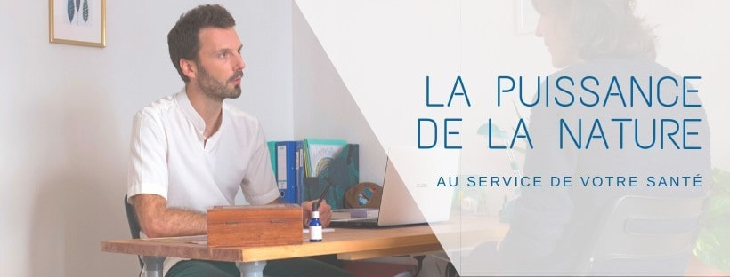 clement tisseuil naturopathe angouleme